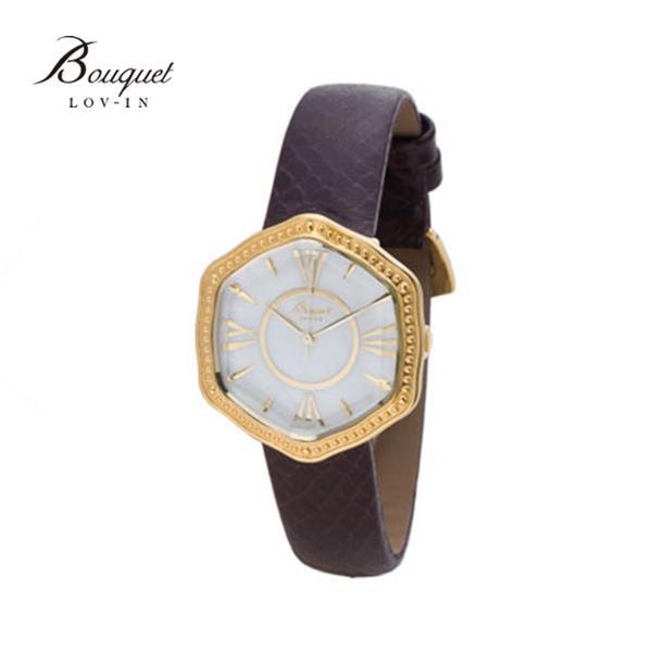 LOV-IN Bouquet 腕時計 LVB126G1 代引き不可/同梱不可