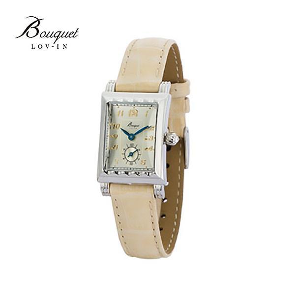 LOV-IN Bouquet 腕時計 LVB129S1 代引き不可/同梱不可