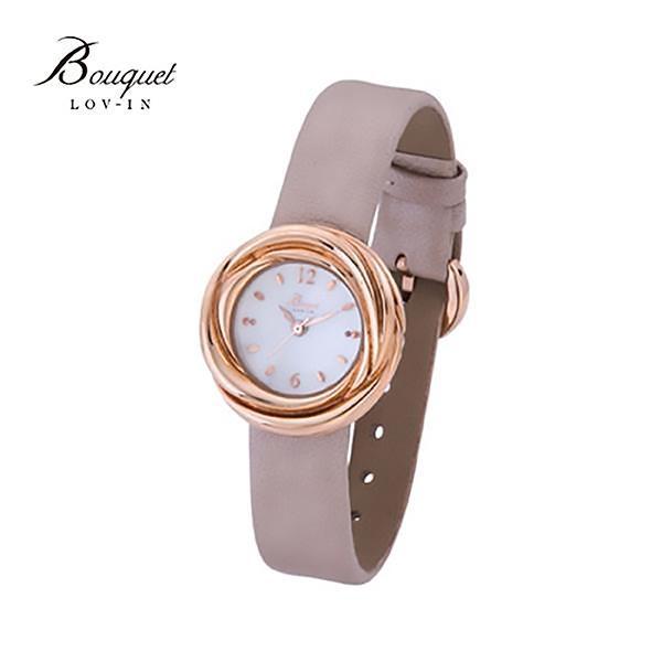 LOV-IN Bouquet 腕時計 LVB124P1 代引き不可/同梱不可