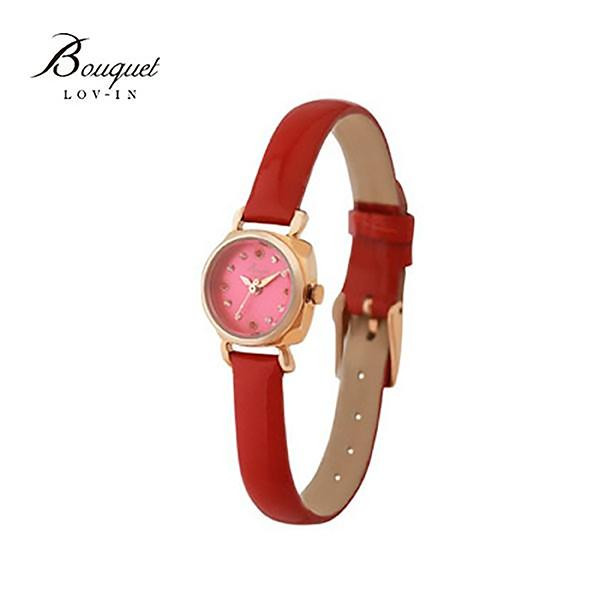 LOV-IN Bouquet 腕時計 LVB131P3 メーカ直送品  代引き不可/同梱不可