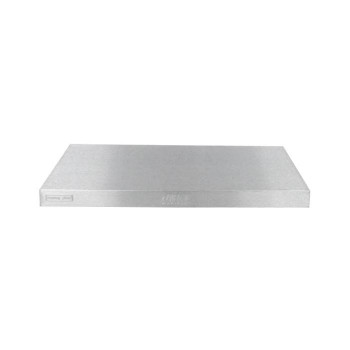 Buffet(ブッフェ) クーリングプレート(1/1) CT100 メーカ直送品  代引き不可/同梱不可