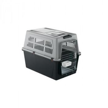 ferplast(ファープラスト) 大型犬用キャリー Atlas70(アトラス70) 73070021 メーカ直送品  代引き不可/同梱不可