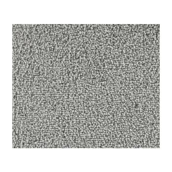 川島織物セルコン ユニットラグ ソフティライン プレーン 6枚入り UR1601 GR メーカ直送品  代引き不可/同梱不可