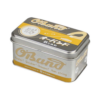 共和 オーバンド 30gシルバー缶 ライトブルー 30g/缶 GG-040-LB 20缶 メーカ直送品  代引き不可/同梱不可