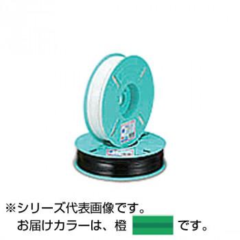 共和 PVC リール巻 若葉 1巻 QC-600-14A 10巻 メーカ直送品  代引き不可/同梱不可