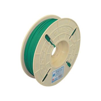共和 ポリエチレンリール巻 緑 1巻 QCP-500-1 10巻 メーカ直送品  代引き不可/同梱不可