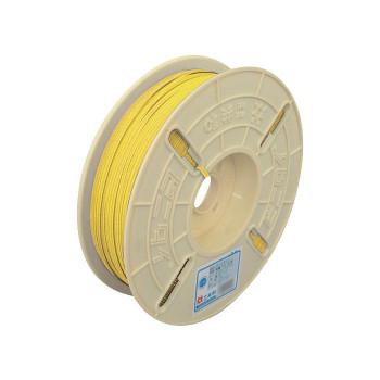 共和 ポリエチレンリール巻 黄 1巻 QCP-500-2 10巻 メーカ直送品  代引き不可/同梱不可