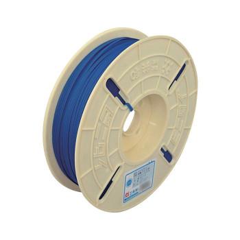 共和 ポリエチレンリール巻 青 1巻 QCP-500-3 10巻 メーカ直送品  代引き不可/同梱不可