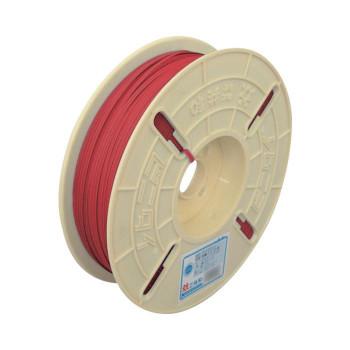 共和 ポリエチレンリール巻 赤 1巻 QCP-500-4 10巻 メーカ直送品  代引き不可/同梱不可