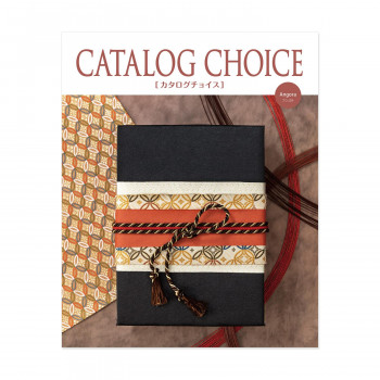 カタログギフト カタログチョイス 30600円コース アンゴラ 代引き不可/同梱不可