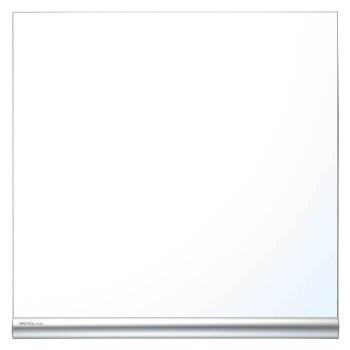 メタルライン ホワイトボード ML-330 メーカ直送品  代引き不可/同梱不可