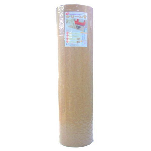 ペット用品 ディスメル クリーンワン(消臭シート) フリーカット 90cm×20m ベージュ OK576 メーカ直送品  代引き不可/同梱不可
