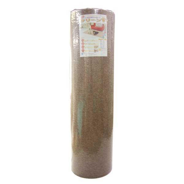 ペット用品 ディスメル クリーンワン(消臭シート) フリーカット 90cm×6m ブラウン OK882 メーカ直送品  代引き不可/同梱不可
