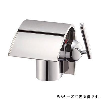 三栄 SANEI EDDIES シングルワンホール洗面混合栓 寒冷地用 K4790NJK-13 メーカ直送品  代引き不可/同梱不可