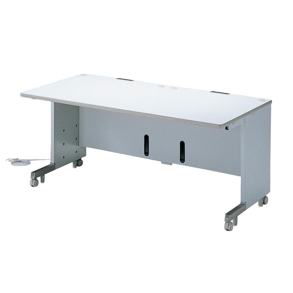 サンワサプライ CAIデスク CAI-168HN メーカ直送品  代引き不可/同梱不可