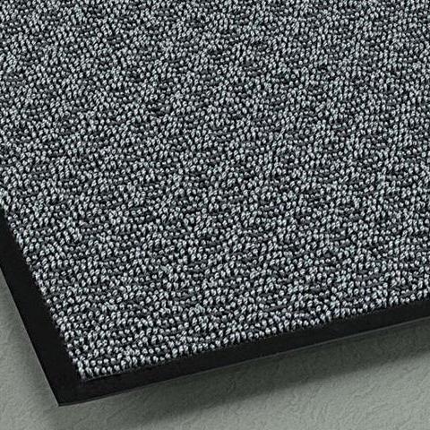 テラモト 雨天用マットニューリブリード 900×1500mm メーカ直送品  代引き不可/同梱不可