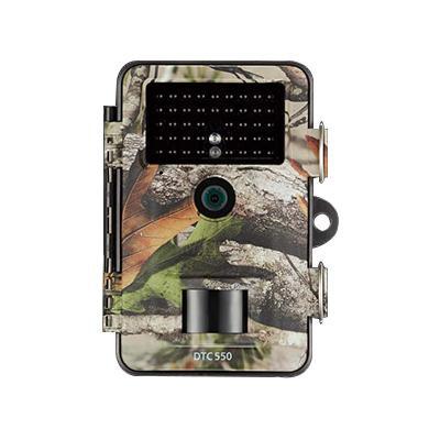 MINOX ミノックス 屋外型センサーカメラ DTC550 メーカ直送品  代引き不可/同梱不可