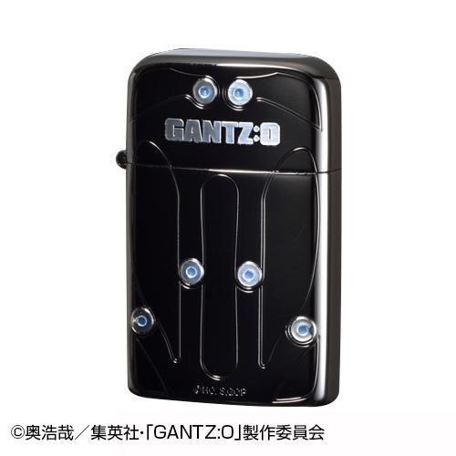 GANTZ:O ロンソンライター ガンツスーツ メーカ直送品  代引き不可/同梱不可