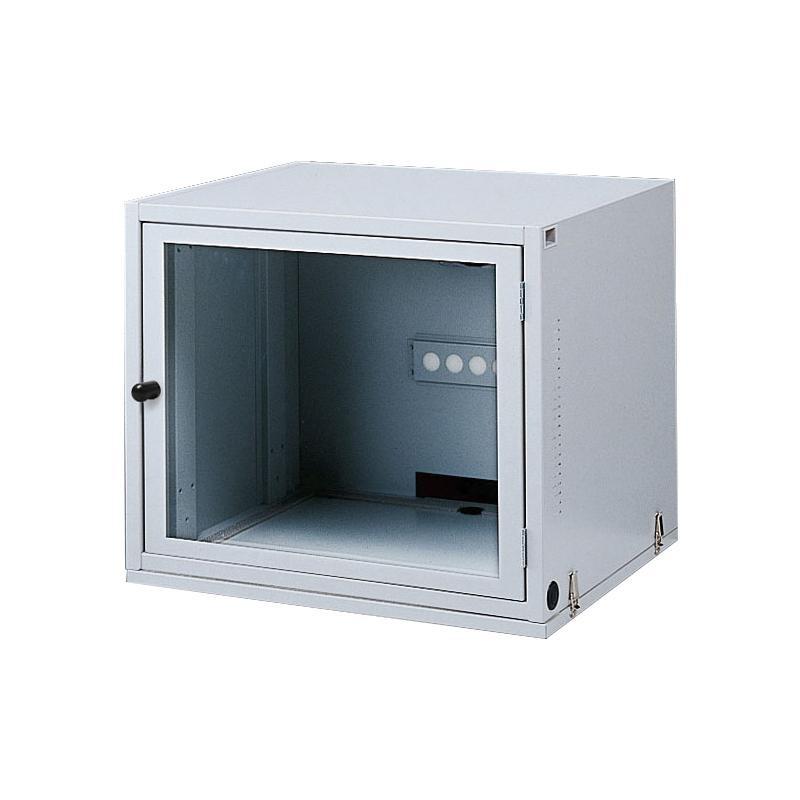 サンワサプライ 簡易防塵ラック MR-FA17LSKN メーカ直送品  代引き不可/同梱不可※2020年5月上旬入荷分予約受付中