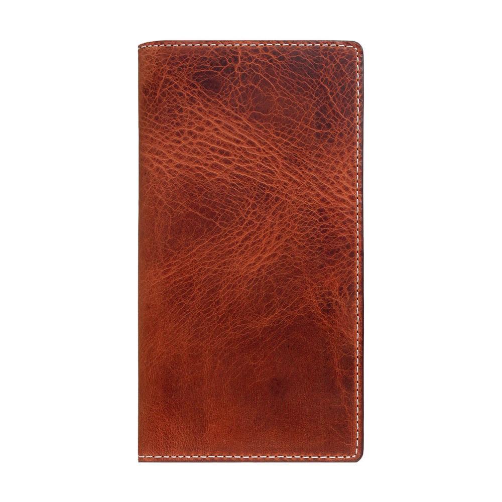 SLG Design(エスエルジーデザイン) iPhone 11 Badalassi Wax case ブラウン SD17904i61R メーカ直送品  代引き不可/同梱不可