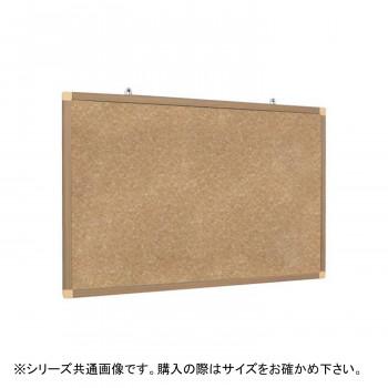 WHNK-1809 ニューコルク掲示板(1800×900) メーカ直送品  代引き不可/同梱不可
