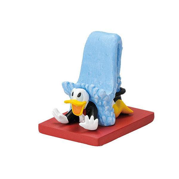 セトクラフト Disney スマホスタンド(マジシャン/ドナルド) SD-6268-250 メーカ直送品  代引き不可/同梱不可