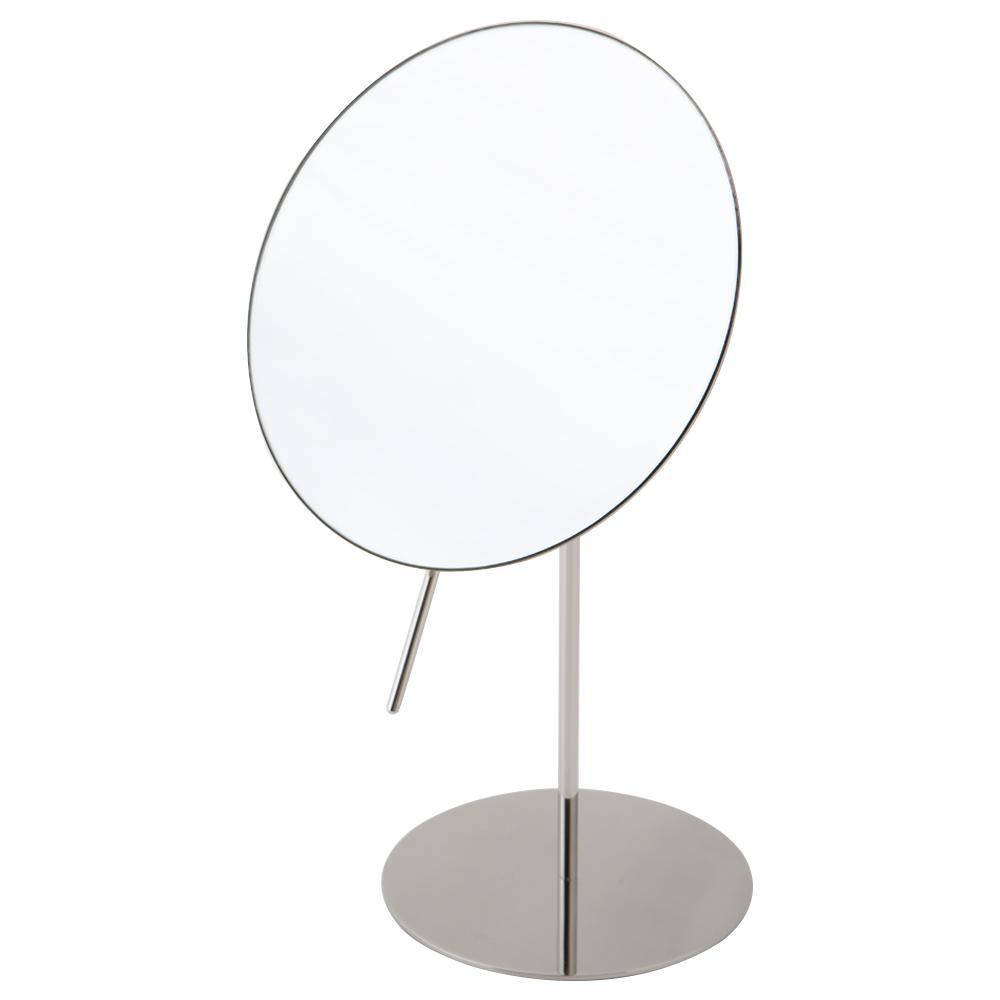 置き型拡大鏡(丸型) RH3027 メーカ直送品  代引き不可/同梱不可