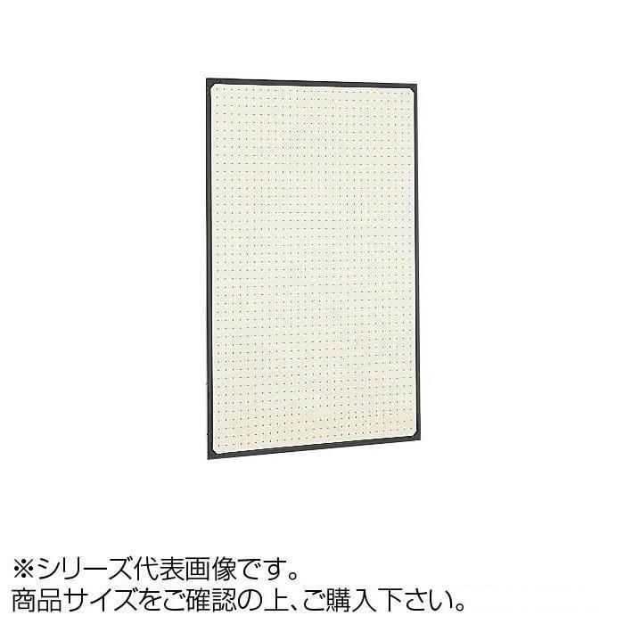 トーカイスクリーン マルチボード 有孔ボード MDY1212 メーカ直送品  代引き不可/同梱不可