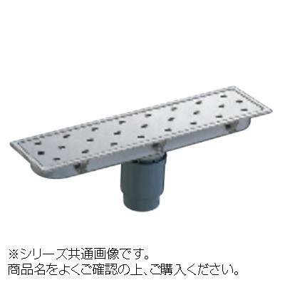 サヌキ トラッピーセンター排水  150mmタイプ 598×148 SP-600C メーカ直送品  代引き不可/同梱不可