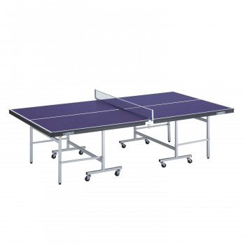 UNIVER ユニバー 国際公式サイズ 卓球台 学校練習用 LM-22FII メーカ直送品  代引き不可/同梱不可