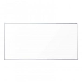 馬印 映写対応ホワイトボード UMボード 1810×910mm UM36N メーカ直送品  代引き不可/同梱不可