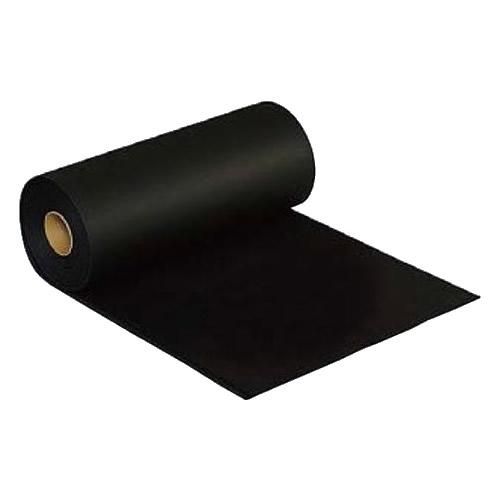 光 (HIKARI) EPDMスポンジロール巻3mm×500mm SREP053-10  10m 代引き不可/同梱不可
