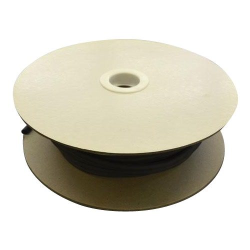 光 (HIKARI) スポンジドラム巻 5mm丸 KS05-100W  100m メーカ直送品  代引き不可/同梱不可