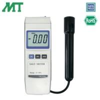マザーツール デジタル塩分濃度計 YK-31SA メーカ直送品  代引き不可/同梱不可
