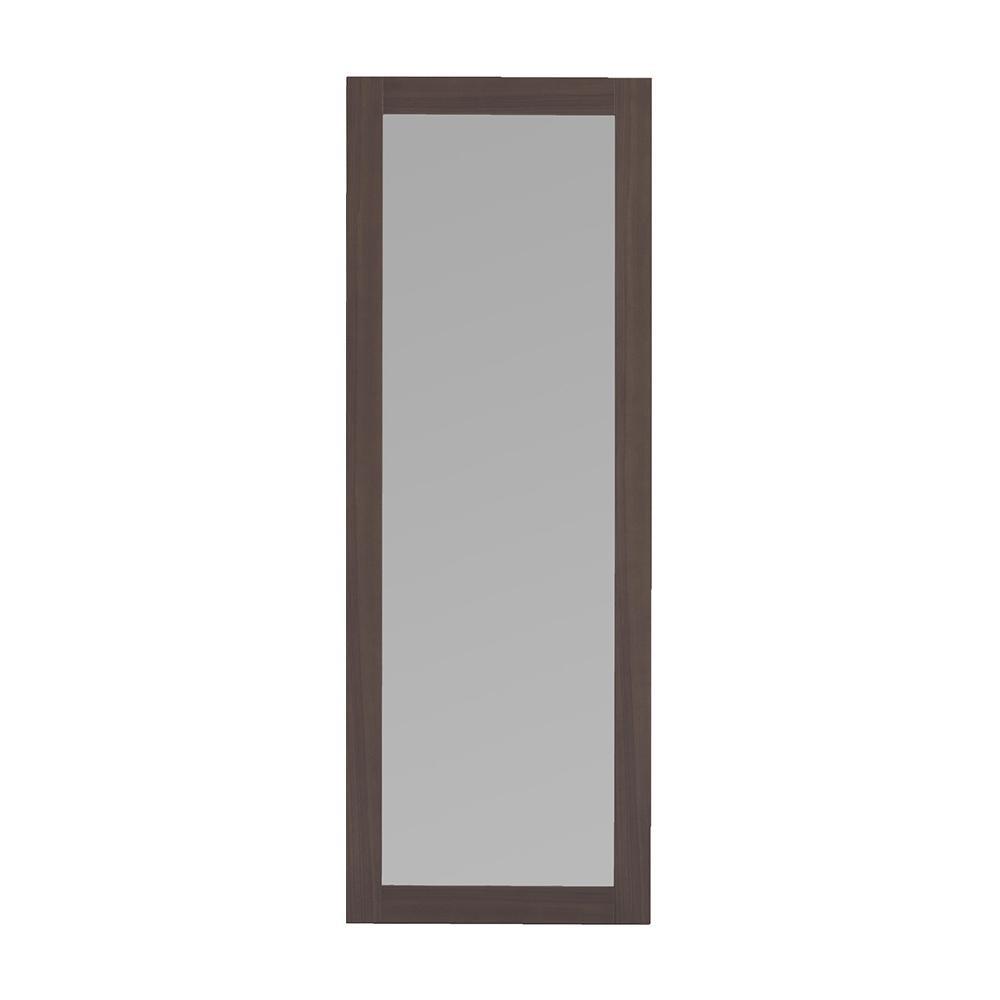 emo エモ Mirror ミラー EMM-3171BR 代引き不可/同梱不可