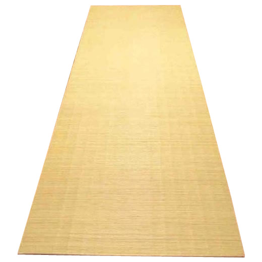 籐廊下敷き(マット) 80×420cm TR39420N 代引き不可/同梱不可