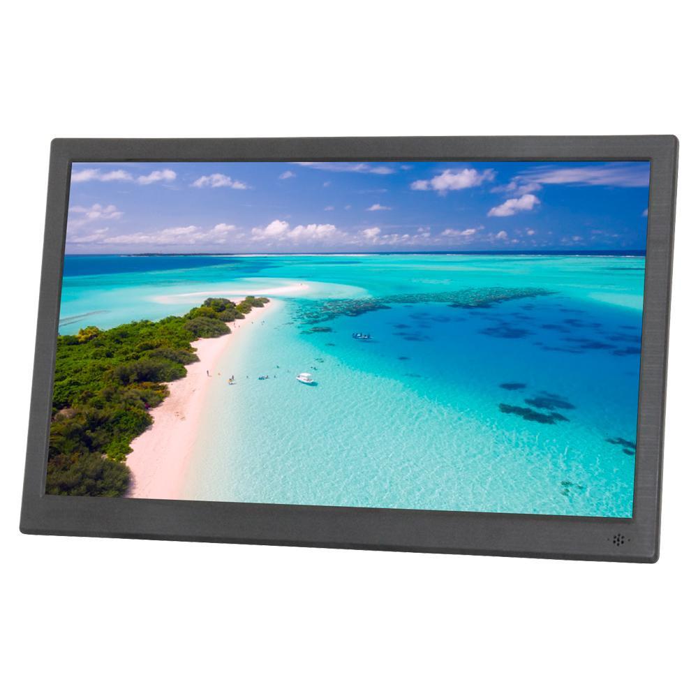2style大画面ポータブル液晶テレビ OT-PT156K メーカ直送品  代引き不可/同梱不可