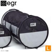 egr Italy/イージーアール社 ペットチューブL(最大約120cm) メーカ直送品  代引き不可/同梱不可