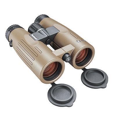 Bushnell ブッシュネル 双眼鏡 フォージ 8×42 メーカ直送品  代引き不可/同梱不可