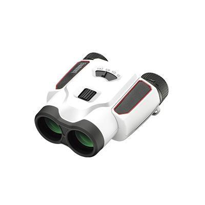 Bushnell ブッシュネル 双眼鏡 スペクテータースポーツズーム マットホワイト メーカ直送品  代引き不可/同梱不可
