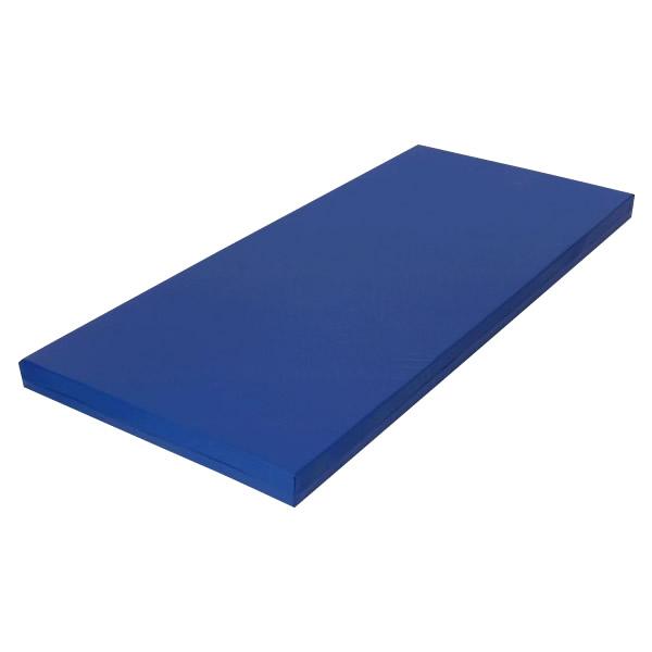 サンワカケン 床ずれ防止サンケンマット 低反発マットレス サスティナ91cm幅 代引き不可/同梱不可