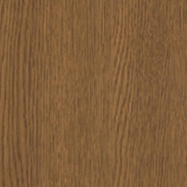 菊池襖紙工場 タフアッププラス 粘着シート 46cm×24m 木目ブラウン TFH-005 代引き不可/同梱不可