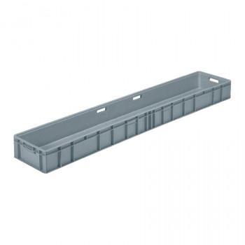 三甲 サンコー サンボックス TP3161.5 ライトグレー 206711-00GL802 メーカ直送品  代引き不可/同梱不可
