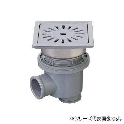 三栄 SANEI 排水ユニット H904-150 メーカ直送品  代引き不可/同梱不可