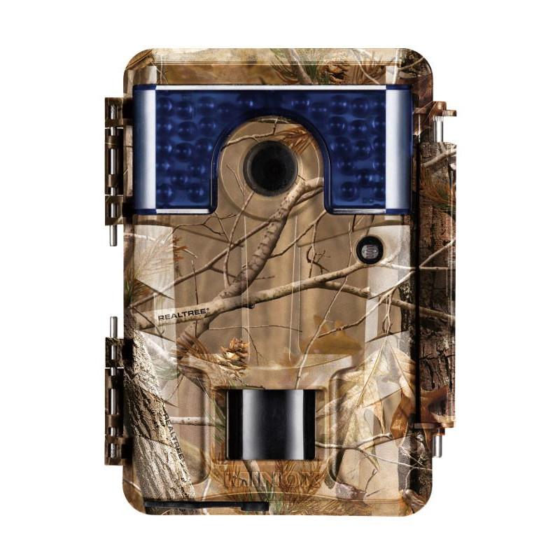 MINOX ミノックス 屋外型センサーカメラ DTC700 メーカ直送品  代引き不可/同梱不可