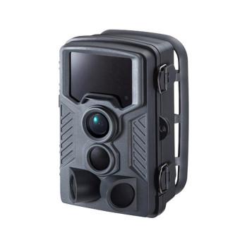 セキュリティカメラ CMS-SC03GY メーカ直送品  代引き不可/同梱不可