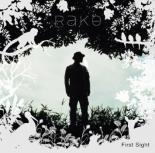 【送料無料】新品CD▼First Sight Special Edition CD+DVD 期間生産限定盤