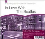 【送料無料】新品CD▼In Love With The Beatles