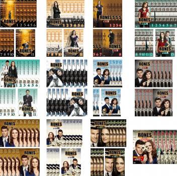 BONES 125枚セット ボーンズ 骨は語る 125枚セット シーズン1、2、3 洋画、4 海外ドラマ、5、6、7、8、9、10、11、ファイナル【全巻セット 洋画 海外ドラマ 中古 DVD】送料無料 レンタル落ち, ファクトリーダイレクトJAPAN:fd1ffd39 --- nem-okna62.ru
