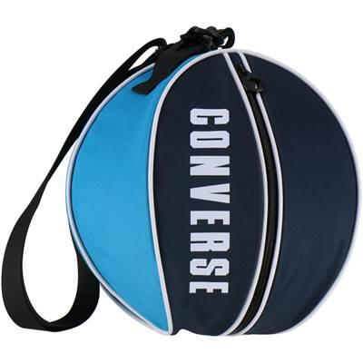 CONVERSE ボールケース 10%OFF コンバース C1951097-2922 ネイビー M サックス 1個入り 国内正規品